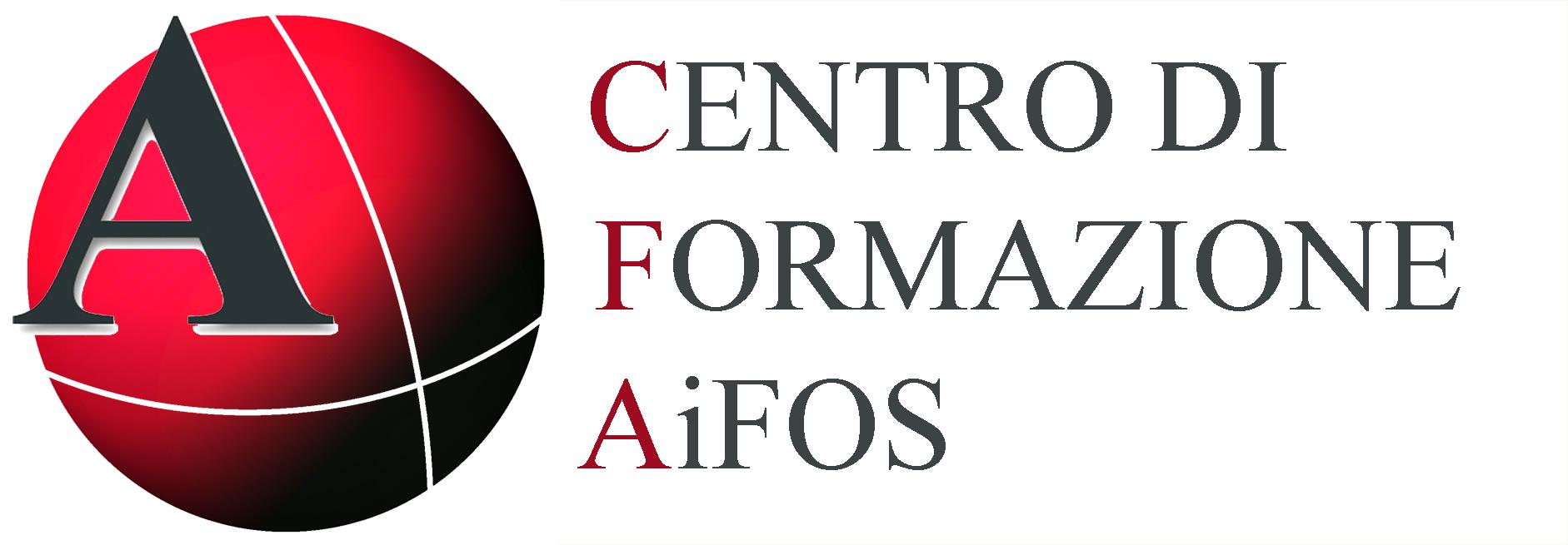 FirEst - Centro di Formazione AiFOS