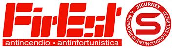 Logo-Firest-sicurnet