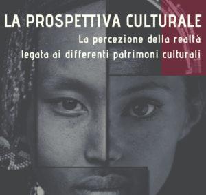 La Prospettiva Culturale
