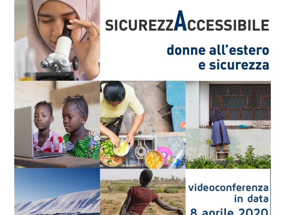 SicurezzAccessibile 08-04-2020