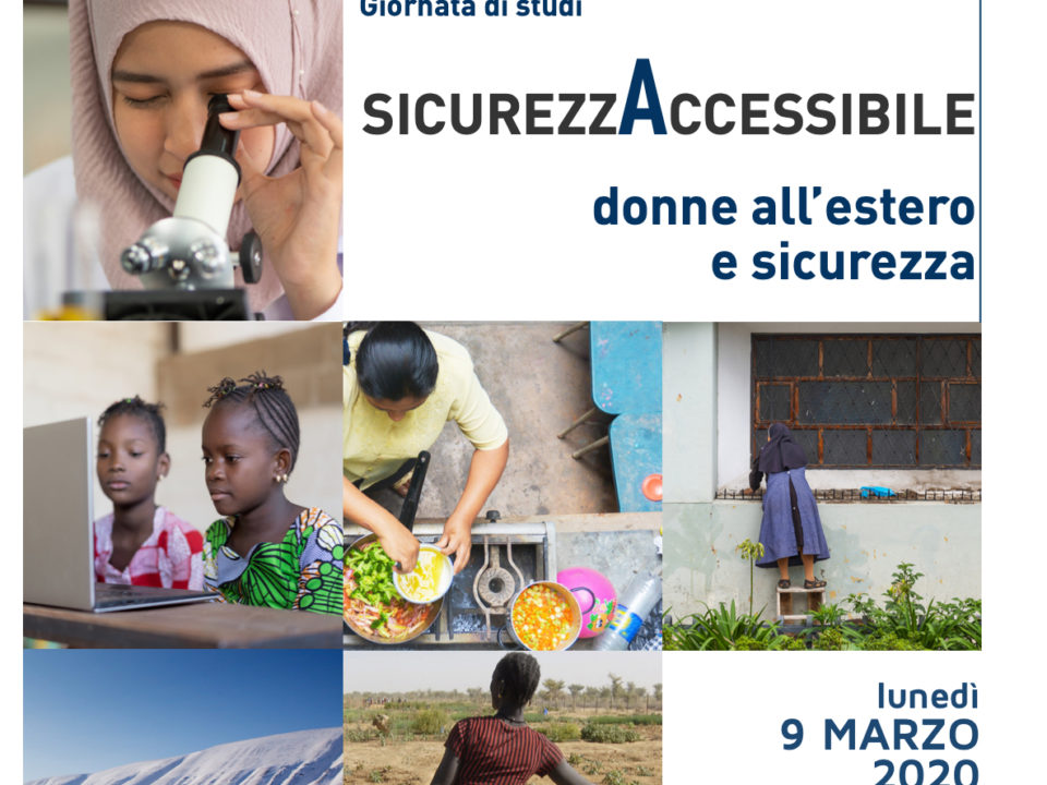SicurezzAccessibile