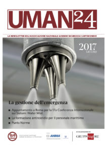 UMAN24 N. 20