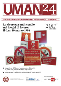 UMAN24 N. 23