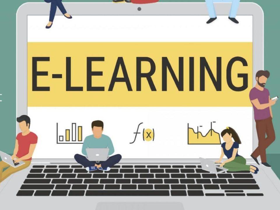 Corsi HACCP in e-learning in Friuli - Venezia Giulia