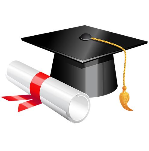 Premio-di-laurea-FirEst-AiFOS-Todd-Visintin-2019-2020